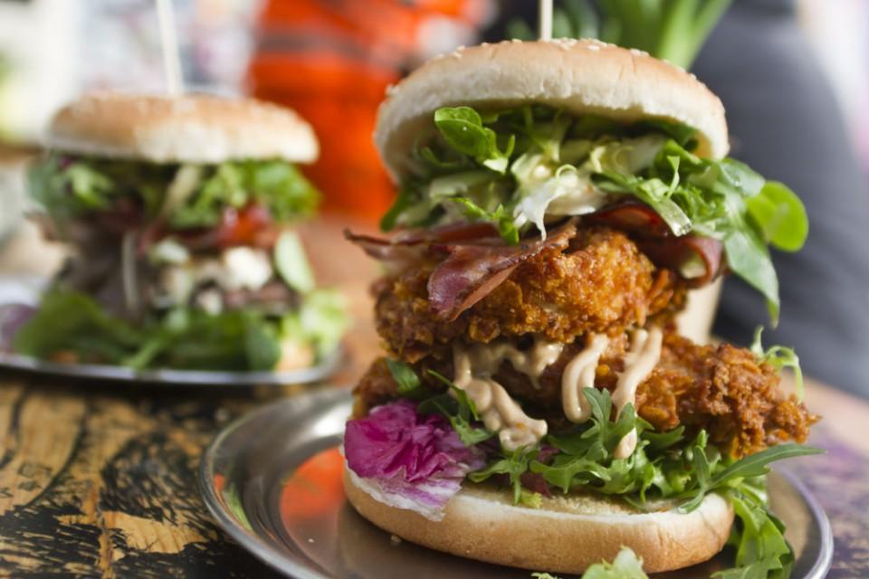 BBI – Berlin Burger International