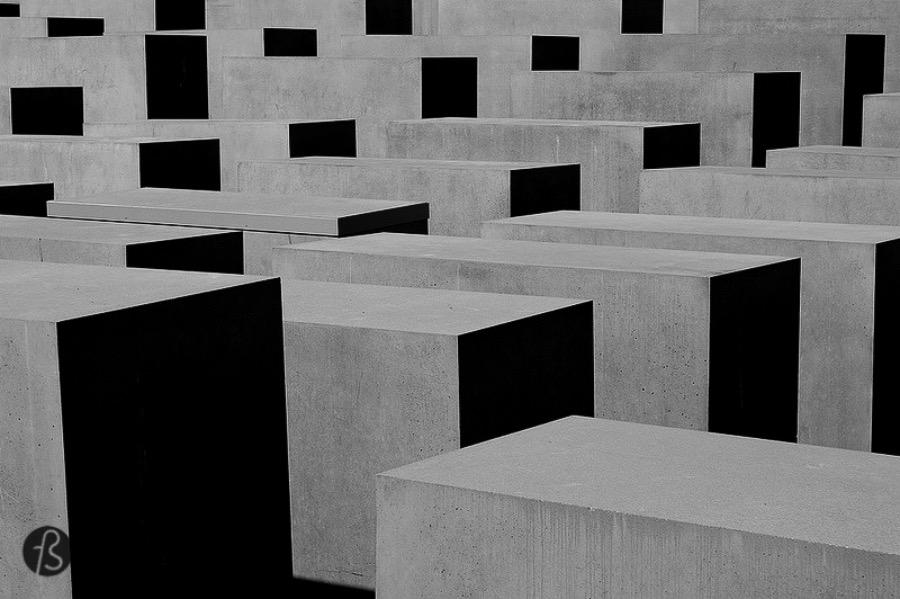 fotostrasse - jewish memorial Resized