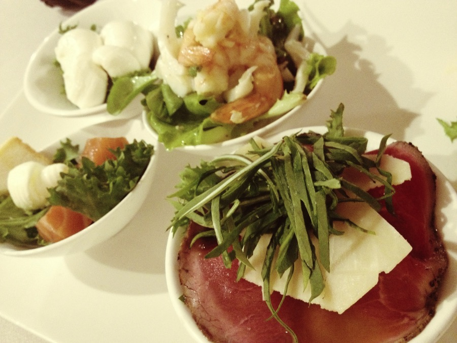 Where to eat in Bari – #WeAreInPuglia
