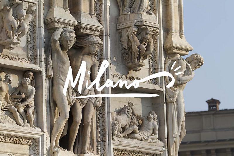 Big Blog Exchange Italy: Milano