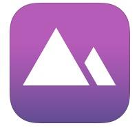 Darkroom Photo App