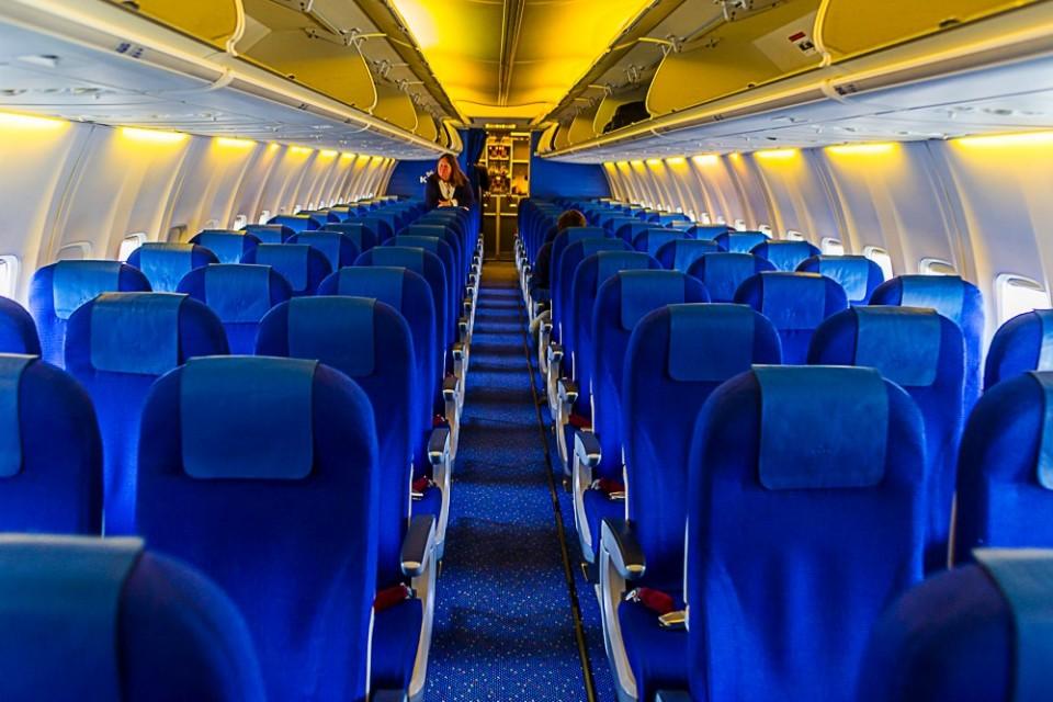 Genius Travel Hacks for Travelers and Travelettes