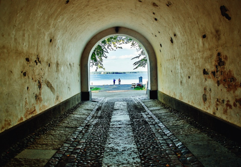 Suomenlinna: Everything you need to know about the biggest sea fortress in Finland