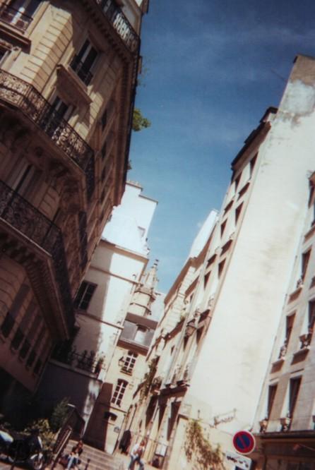 Things to do in Paris - Paris Walking Tour_4