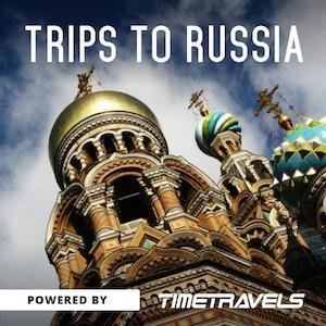 Timetravels_banner_Fotostrasse