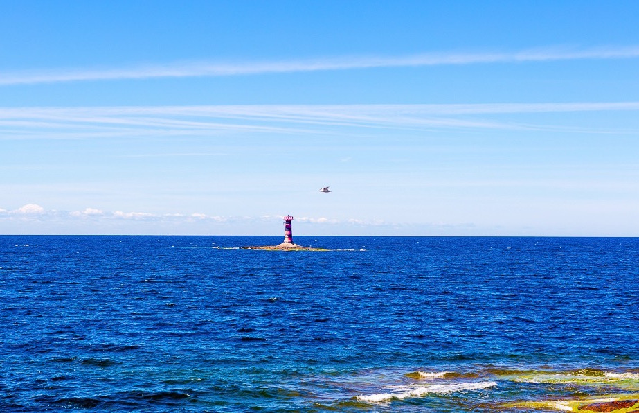 6 Things you need to do in Åland
