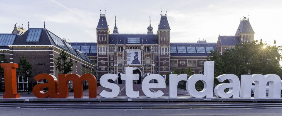 What to do in Amsterdam: the whys, the hows and the whats