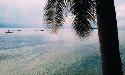 What to do in Cebu, Oslob and Mactan Island in the Phillipines with Fotostrasse