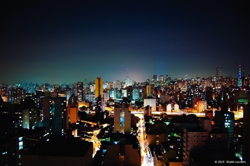 what to do in Sao Paulo - This post is about one of the coolest areas in São Paulo, the downtown, or how we Brazilians call it: Centro.