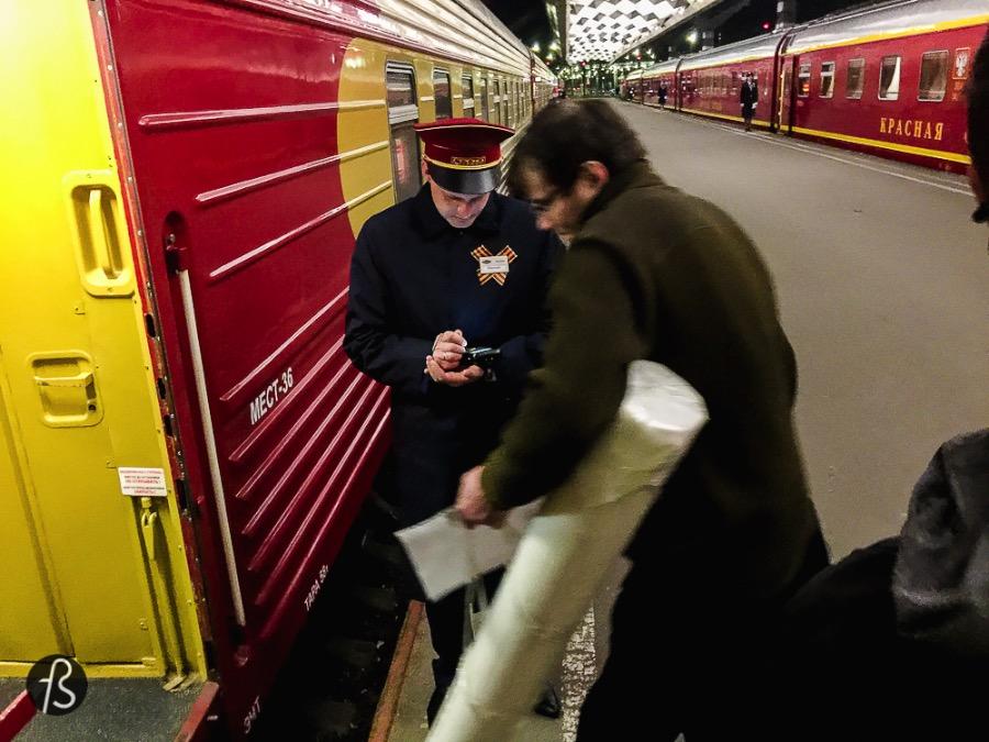 fotostrasse - russian railroads 07 Resized