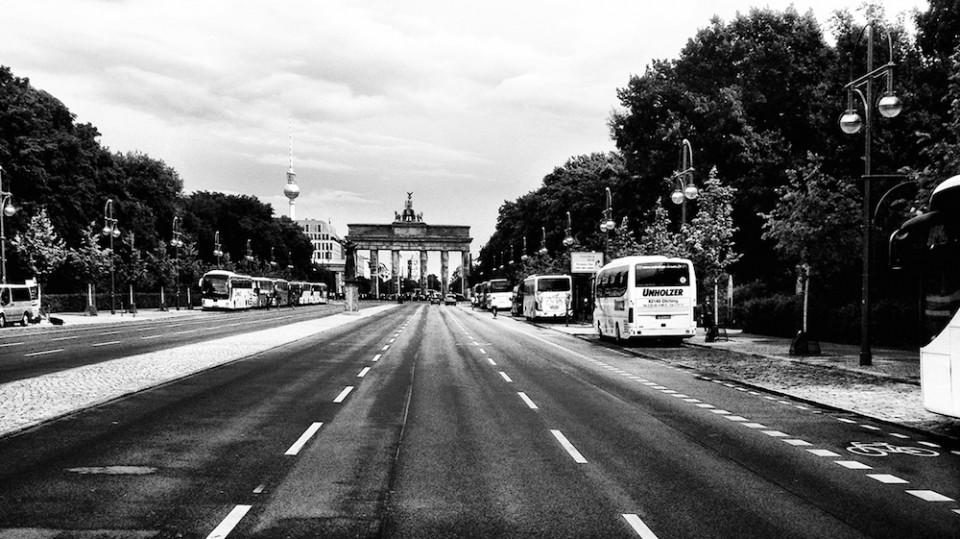 The inconvenient truths about living in Berlin