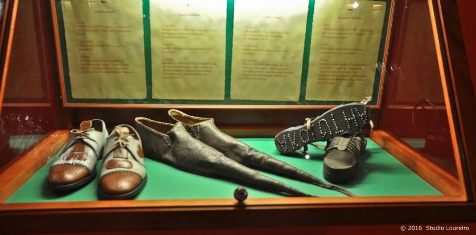 prague sex museum 211