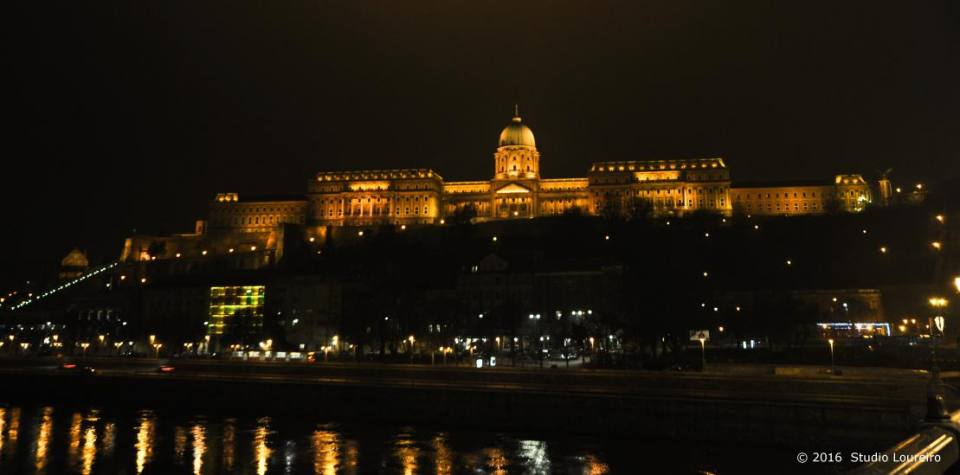This is Budapest: Everything you need to know about the capital of Hungary