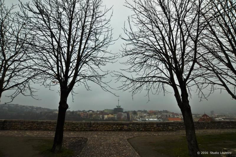 BUDA Castle