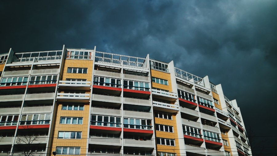 Leninplatz Berlin: The Past of Platz der Vereinten Nationen