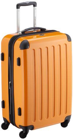 My Hauptstadtkoffer cabin size best friend travel accessories