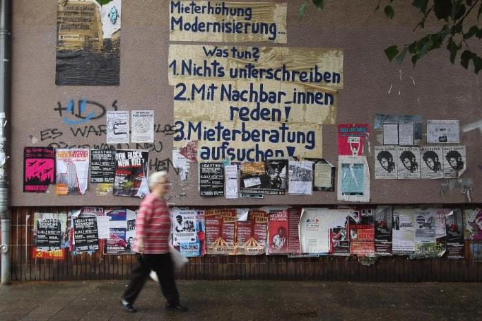 source: welt.de