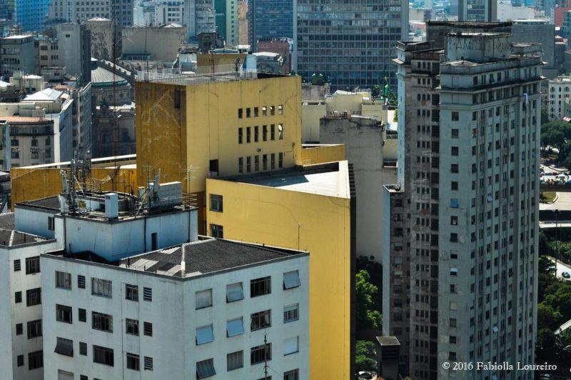 topo Edificio Joelma