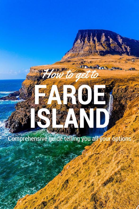 faroe island marcelfae fae fotostrasse gasadalur gjovg