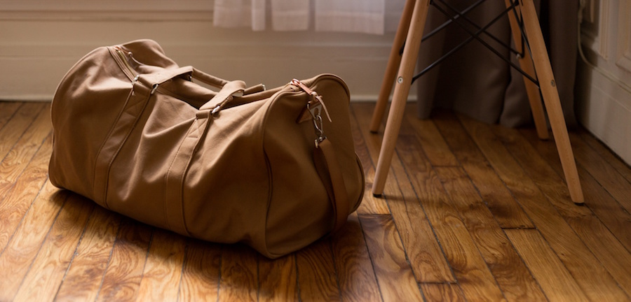 8 Lifesaver Items to Pack in Your Bag No Matter the Distance