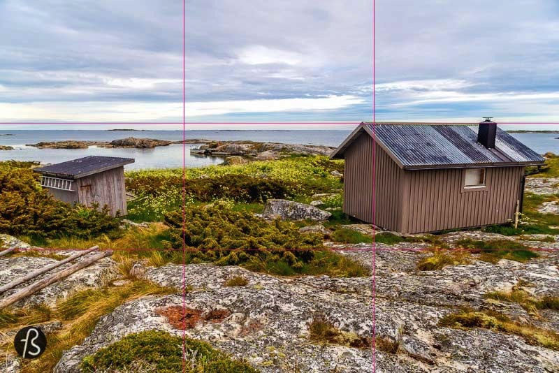 Fotostrasse-Incredible travel photography tips-Rules-of-Thirds-01
