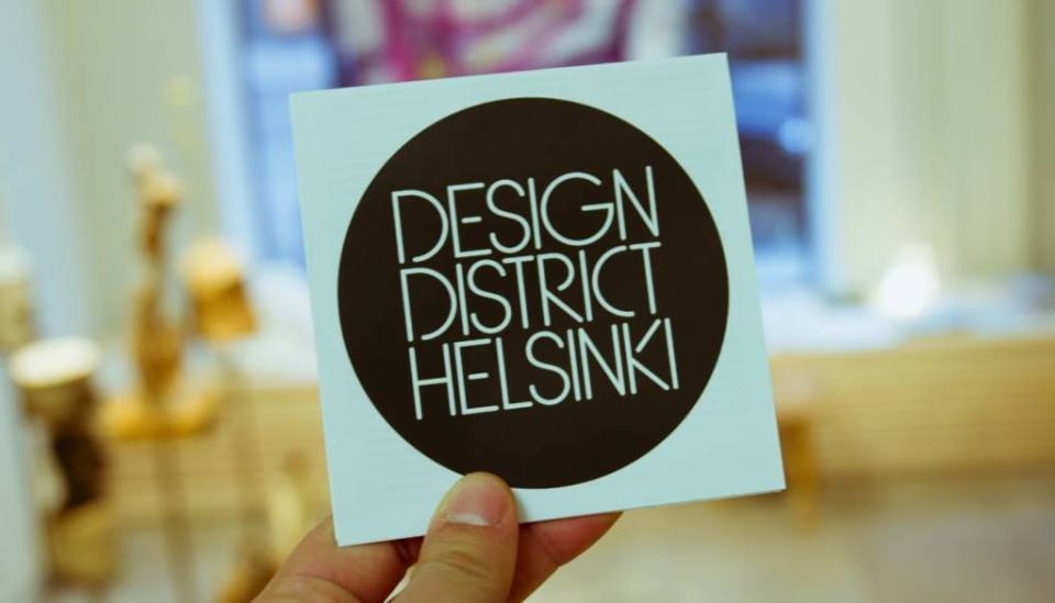The Helsinki Design Tour is filled with visits to amazing places. My favorites were the Artek shop where I learned a little more about this design furniture company founded by the amazing Alvar Aalto. I also loved my time at the Design Museum Helsinki, the place where Finnish design has its home since 1873. There you can see where Finnish design came from and everything that made it one of the best in the world.