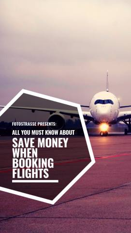 Five amazing tips to save money when booking your next trip. Because travel should not break your wallet. Enjoy it! #budget #tips #TipstoSaveMoney