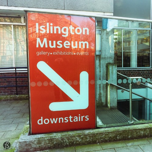 The Islington Museum is a small local museum focused on telling the story of this part of London. It shows how the district developed from many small manors in medieval times to the Royal Agricultural Hall that was built in 1862. There you can also learn a lot about what happened in the area during the Second World War and a lot more from the later years. The museum is free and its main focal point, at least for me, is the only statue of Lenin in London.
