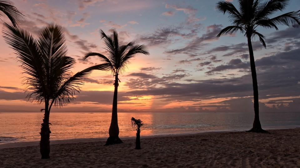 Incredible Holiday Experiences across the Caribbean