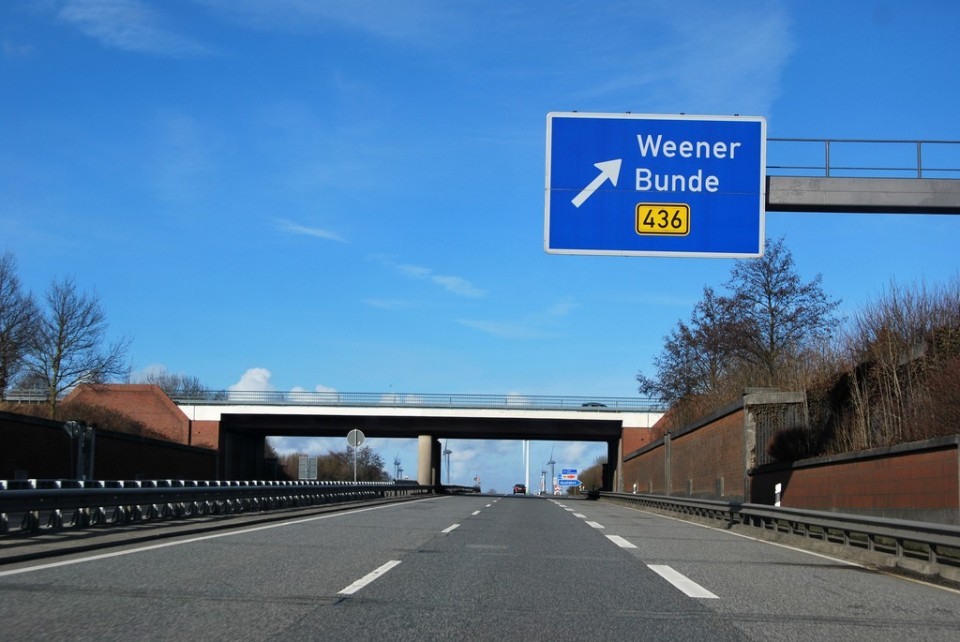 move to berlin weener titz germany Berlin is a great city, full of life and opportunities and by any means, this piece should not discourage you to move to Berlin. I want to point it out that Berlin can be a terrible (yet funny) place to live if you are as immature as I am. Let me explain a bit more why