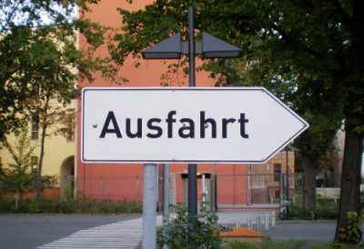 move to berlin