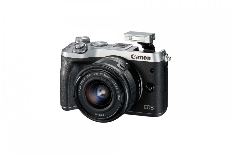 canon m6 review for travel photographers, the best camera for travel