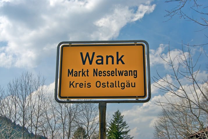 wank germany Berlin is a great city, full of life and opportunities and by any means, this piece should not discourage you to move to Berlin. I want to point it out that Berlin can be a terrible (yet funny) place to live if you are as immature as I am. Let me explain a bit more why
