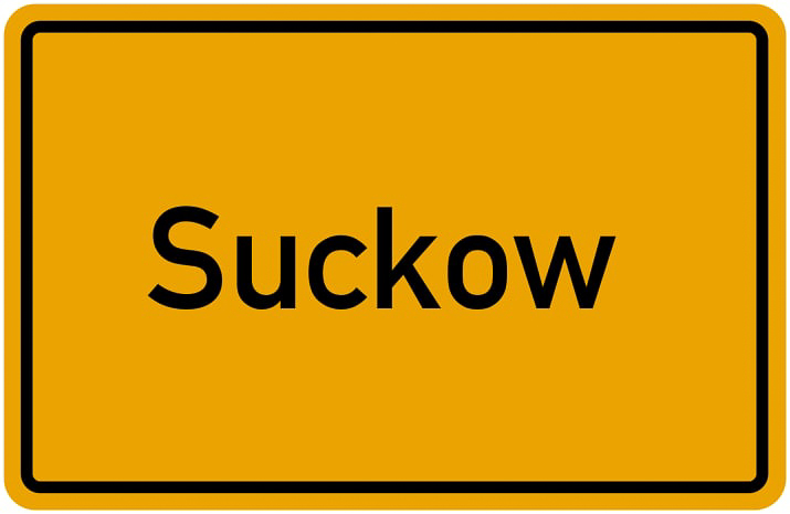 suckow Berlin is a great city, full of life and opportunities and by any means, this piece should not discourage you to move to Berlin. I want to point it out that Berlin can be a terrible (yet funny) place to live if you are as immature as I am. Let me explain a bit more why