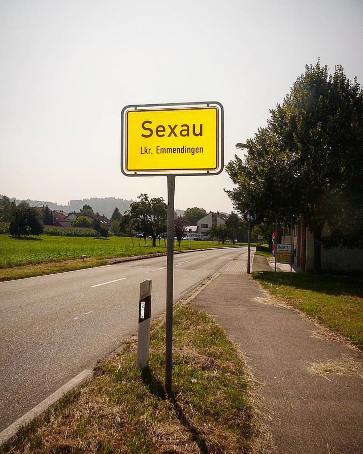 sexau germany Berlin is a great city, full of life and opportunities and by any means, this piece should not discourage you to move to Berlin. I want to point it out that Berlin can be a terrible (yet funny) place to live if you are as immature as I am. Let me explain a bit more why