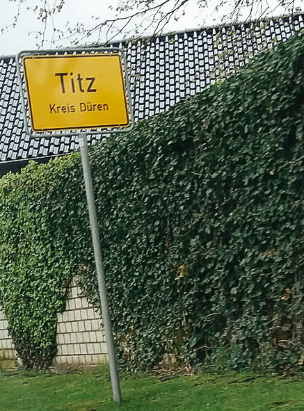 move to berlin titz germany Berlin is a great city, full of life and opportunities and by any means, this piece should not discourage you to move to Berlin. I want to point it out that Berlin can be a terrible (yet funny) place to live if you are as immature as I am. Let me explain a bit more why