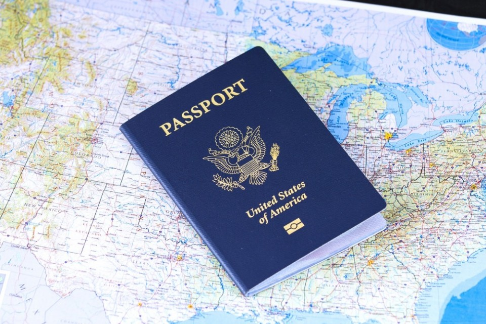 All about germany visa appointment, fees and more via