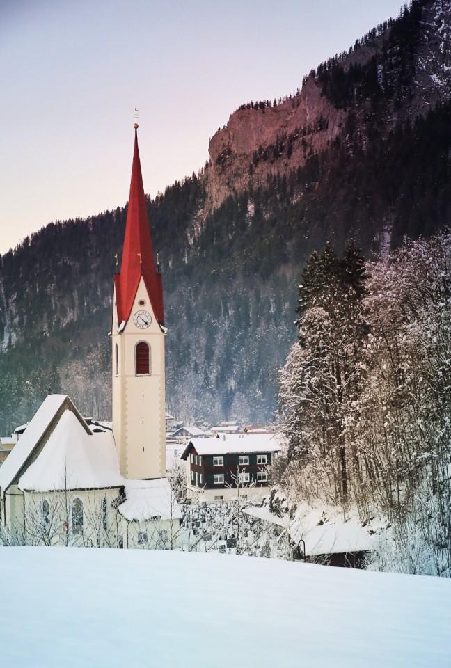 best photo spots austria vorarlberg