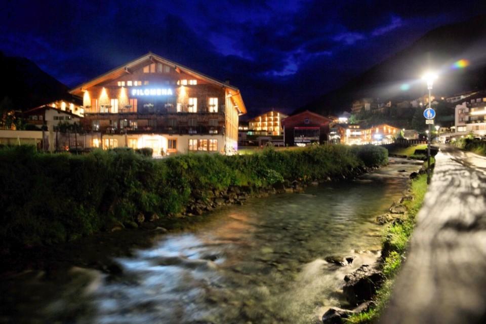 lech best photo spots austria vorarlberg