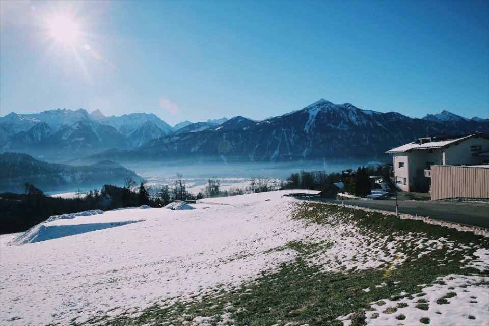 grosses walsertal best photo spots austria vorarlberg