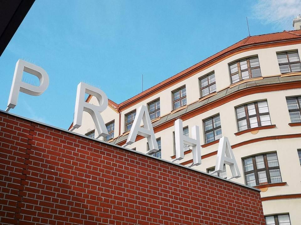 Prague Photos? Let me show you where to go