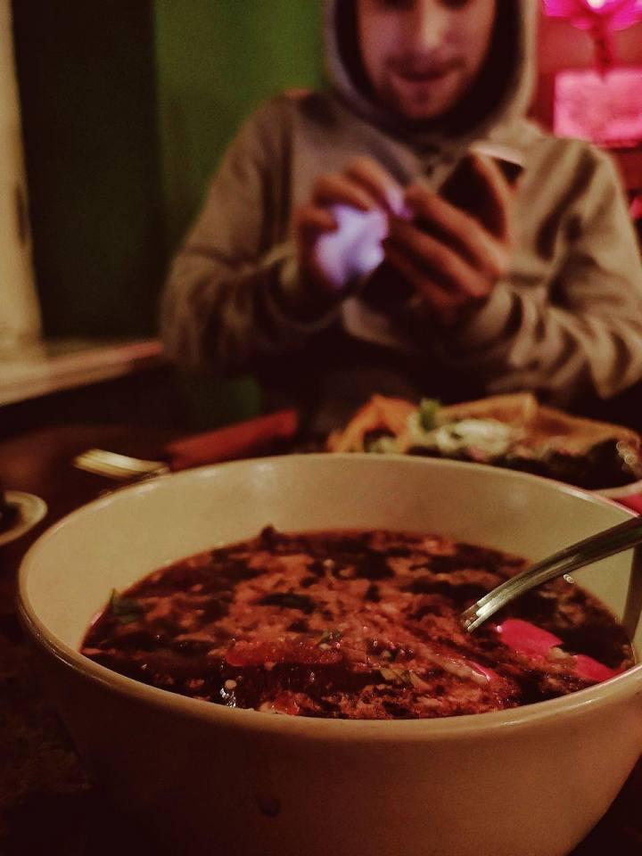 Tadshikische Teestube - fotostrasse 03