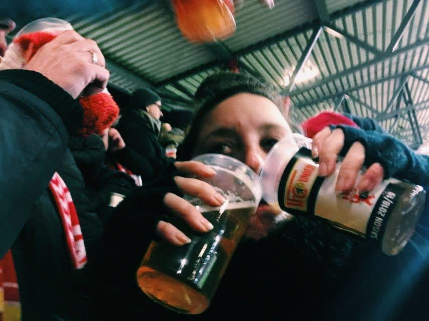 FC Union Berlin, the underdog you need to love