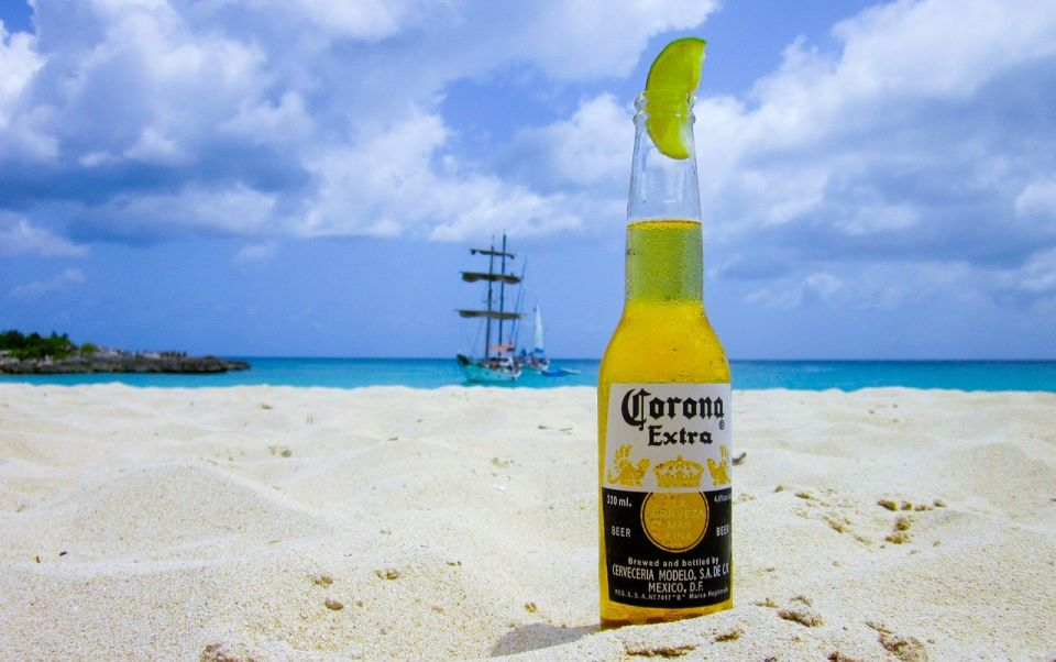 How to plan your next trip with Coronavirus