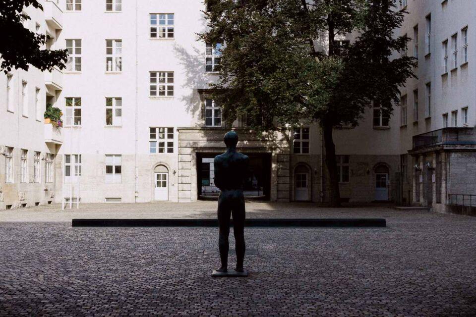 July 20th Plot: The Failed Attempt to Kill Adolf Hitler